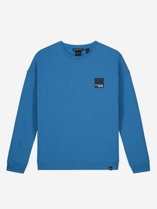 Nik&Nik Dean Sweater