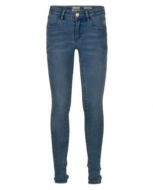 Indian Blue Jeans Blue Jill flex skinny