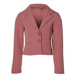 Levv Marrit pink