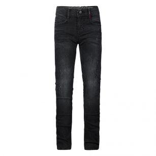 Retour Jeans Tacco