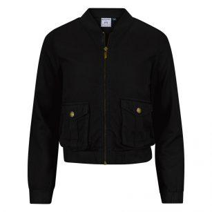 Retour fancy jacket Laurie