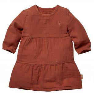 LEVV Laila dress
