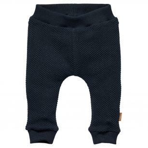 Levv Levi navy pants