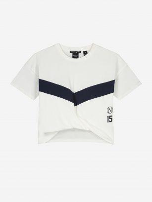 Nik & Nik Ada sport shirt