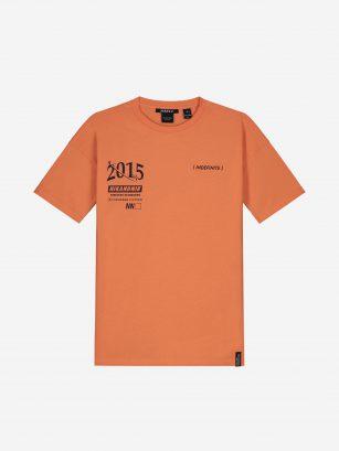 NIK & NIK Aron T-shirt
