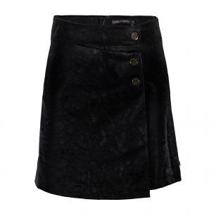 Frankie Sara Skirt