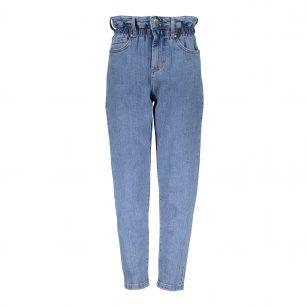 Frankie Steffi pant jeans