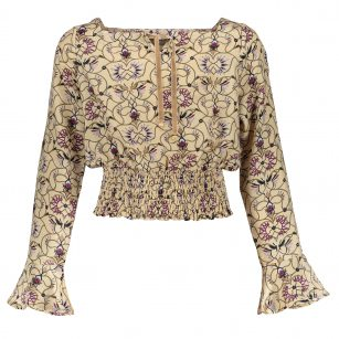 Frankie Sylvie blouse