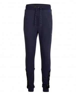Indian Blue jog pants