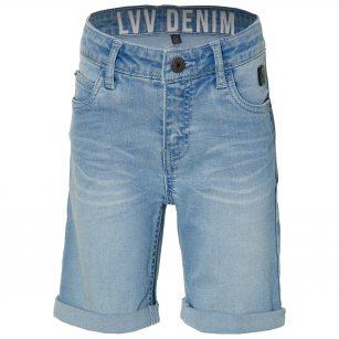 Levv Mylo jeans