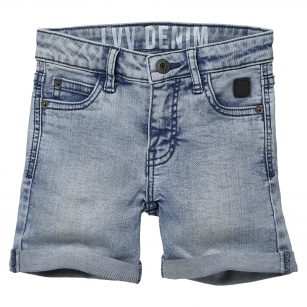 Levv Nuka jeans