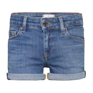 Tommy Hilfiger nora basic short jeans