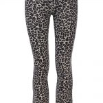 Looxs flair broek jaguar