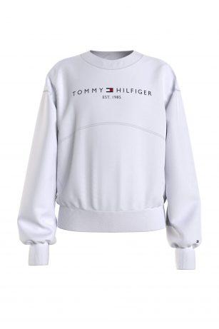 Tommy Hilfiger sweatshirt white