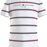 Tommy Hilfiger T-shirt stripe