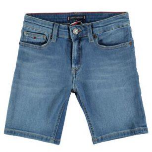 Tommy Hilfiger spencer short jeans