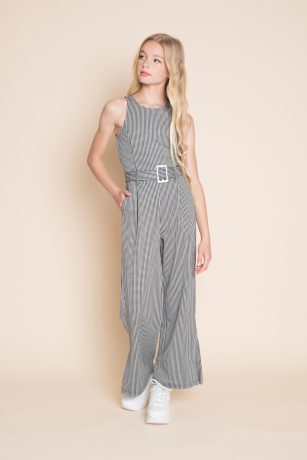 Frankie & Liberty Sterre jumpsuit