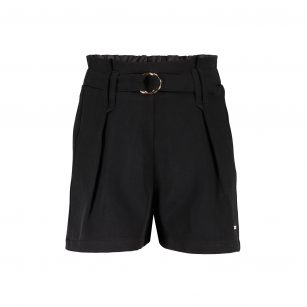 Frankie & Liberty Tara short black