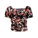 Frankie & Liberty Tara blouse
