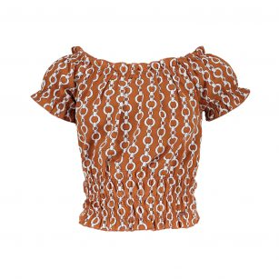 Frankie & Liberty Thirza blouse