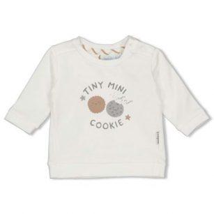 Feetje sweater Mini Cookie