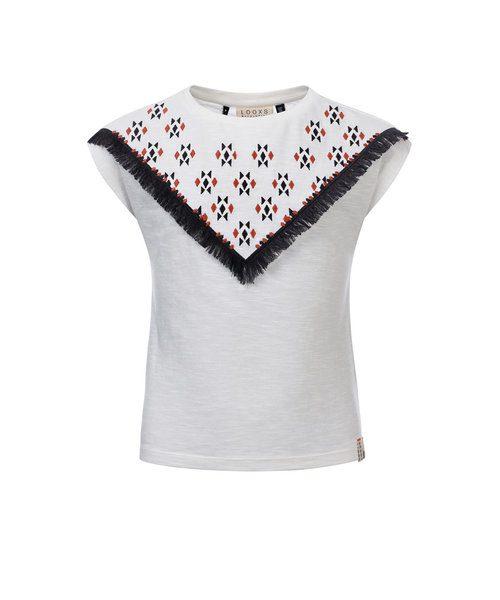 looxs-10sixteen-t-shirt-bohemian-look