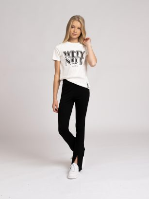 Nik & Nik Why Not t-shirt