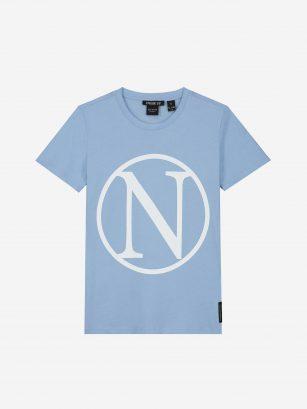 Nik & Nik Kim N shirt
