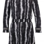 Looxs Chiffon dress
