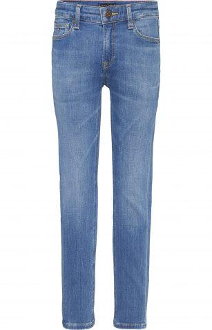 Tommy Hilfiger Simon skinny jeans