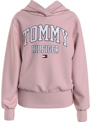 Tommy Hilfiger Essential Varsity