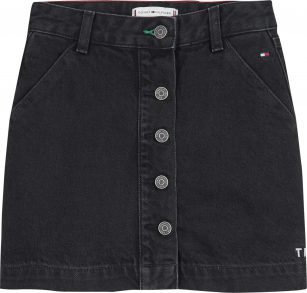 Tommy Hilfiger A line skirt