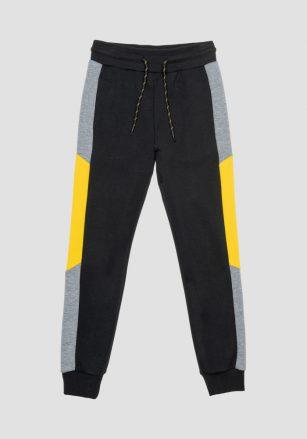 Antony Morato Trousers Jog