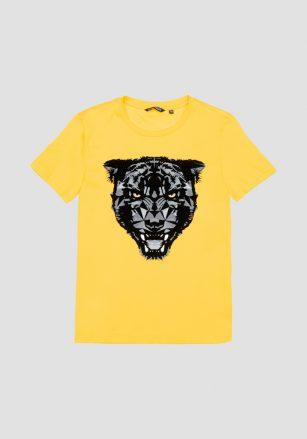 Antony Morato T-shirt Regular