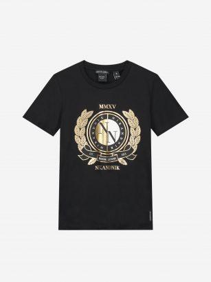 Nik & Nik Wibi T-shirt